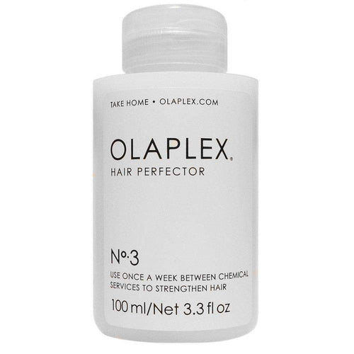 Olaplex No 3 Hair Perfector 100 ml-Μαλλιά-Olaplex-IKONOMAKIS