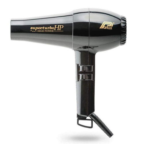 Parlux Superturbo High Power 2400 Watt-Styling tools-Parlux-IKONOMAKIS
