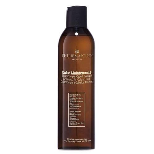Philip Martin's Color Maintenance Shampoo 250ml-Μαλλιά-Philip Martin's-IKONOMAKIS