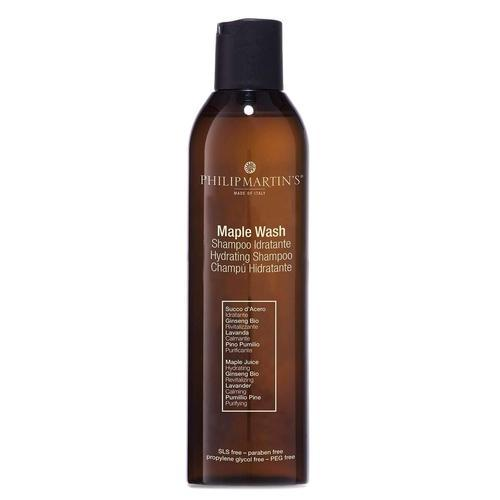 Philip Martin's Maple Wash 250ml-Μαλλιά-Philip Martin's-IKONOMAKIS