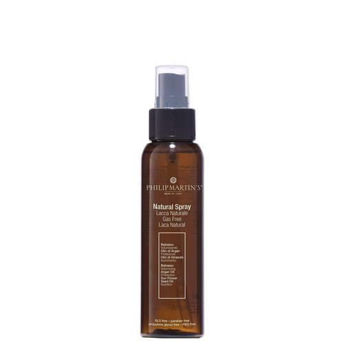 Philip Martin's Natural Spray 250ml-Μαλλιά-Philip Martin's-IKONOMAKIS