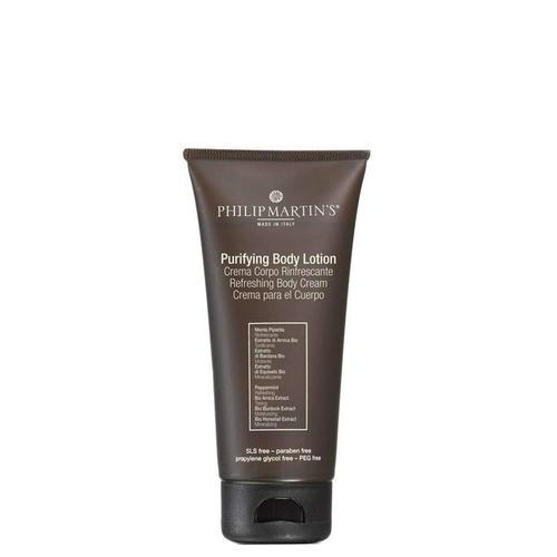 Philip Martin's Purifying Body Lotion 200ml-Body-Philip Martin's-IKONOMAKIS
