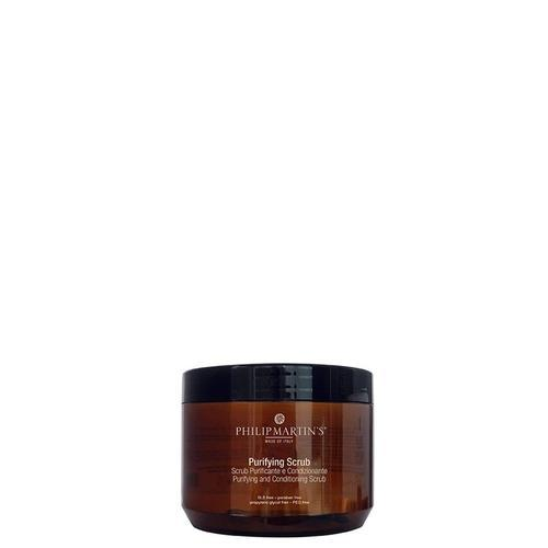 Philip Martin's Purifying Scrub 500ml-Μαλλιά-Philip Martin's-IKONOMAKIS