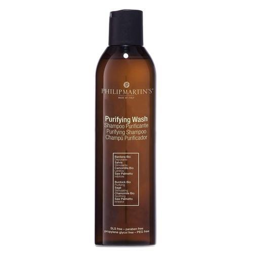 Philip Martin's Purifying Wash 250ml-Μαλλιά-Philip Martin's-IKONOMAKIS