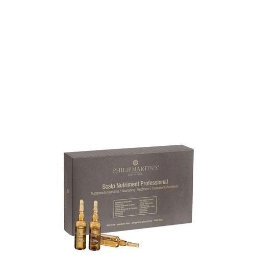 Philip Martin's Scalp Nutriment Professional 12x7ml-Μαλλιά-Philip Martin's-IKONOMAKIS