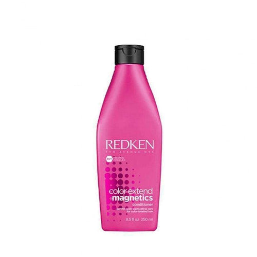 Redken Color Extend Magnetics Conditioner 250ml-Μαλλιά-Redken-IKONOMAKIS