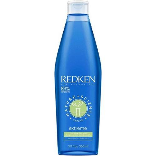 Redken Nature and Science Extreme Shampoo 300ml-Μαλλιά-Redken-IKONOMAKIS