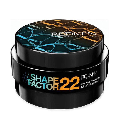 Redken Shape Factor 22 50ml-Μαλλιά-Redken-IKONOMAKIS