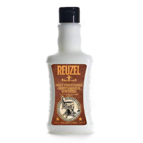 Reuzel Daily Conditioner 1000ml-Άντρες-Reuzel-IKONOMAKIS