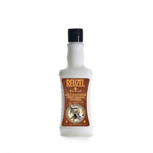 Reuzel Daily Conditioner 350ml-Άντρες-Reuzel-IKONOMAKIS