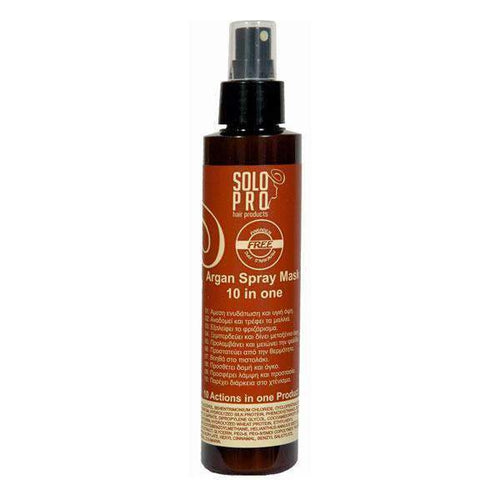 Solo Pro Mask Spray 10 in 1 170ml-Μαλλιά-Solo Pro-IKONOMAKIS