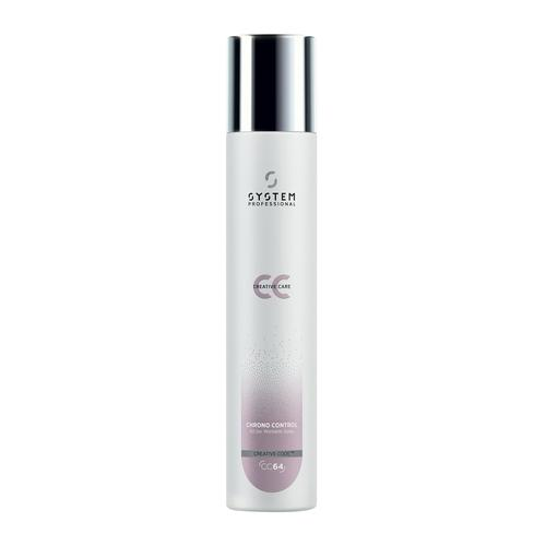 System Professional Creative Care Chrono Control 300ml (CC64)-Μαλλιά-System Professional-IKONOMAKIS