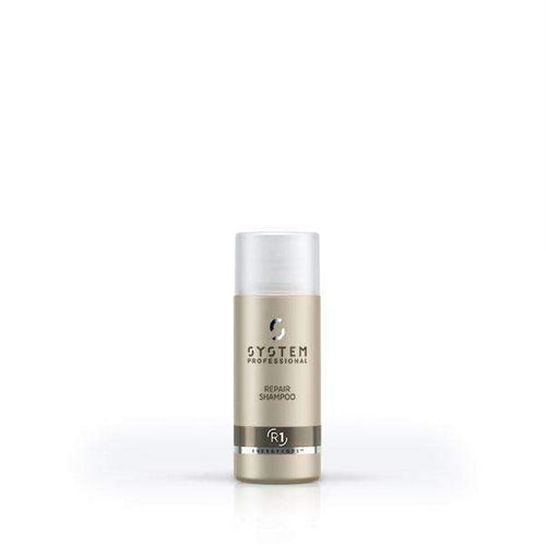 System Professional Fibra Repair Shampoo 50ml (R1)-Μαλλιά-System Professional-IKONOMAKIS