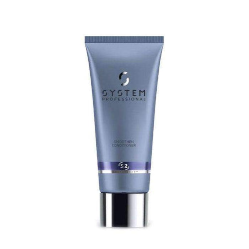 System Professional Forma Smoothen Conditioner 200ml (S2)-Μαλλιά-System Professional-IKONOMAKIS
