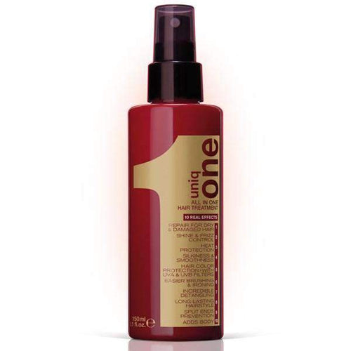 Uniq One All in One Hair Treatment 150ml-Μαλλιά-Revlon-IKONOMAKIS