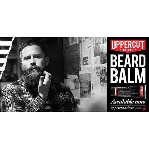 Uppercut Deluxe Beard Balm 100ml-Άντρες-Uppercut-IKONOMAKIS