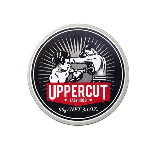 Uppercut Deluxe Easy Hold 90gr-Άντρες-Uppercut-IKONOMAKIS