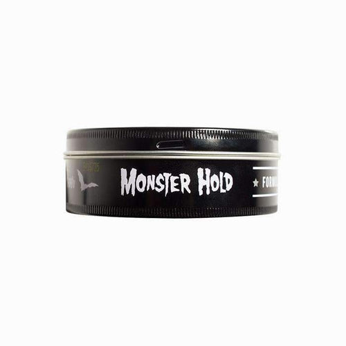 Uppercut Deluxe Monster Hold 70gr-Άντρες-Uppercut-IKONOMAKIS