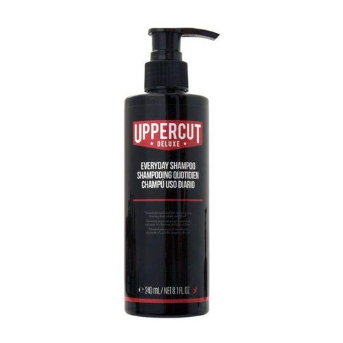 Uppercut Deluxe Shampoo 240ml-Άντρες-Uppercut-IKONOMAKIS