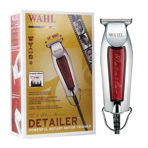 Wahl Professional Detailer-Styling tools-Wahl-IKONOMAKIS