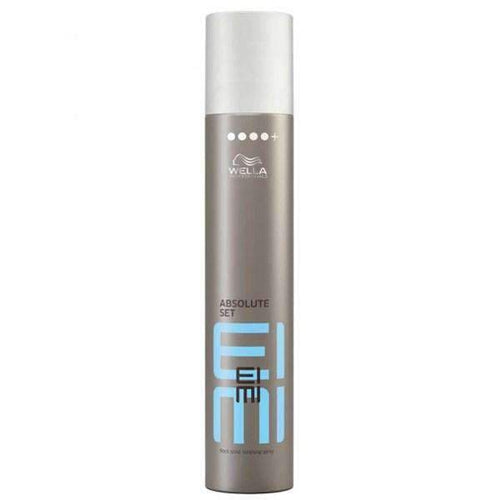 Wella Professionals Eimi Absolute Set 500ml-Μαλλιά-Wella Professionals-IKONOMAKIS