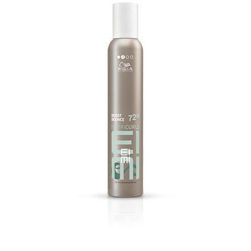 Wella Professionals Eimi Boost Bounce 300ml-Μαλλιά-Wella Professionals-IKONOMAKIS