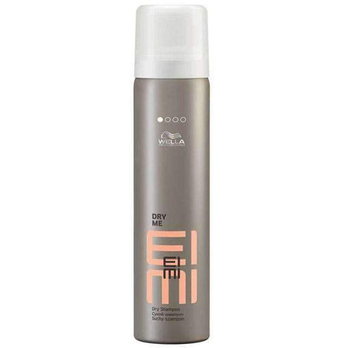 Wella Professionals Eimi Dry Me 180ml-Μαλλιά-Wella Professionals-IKONOMAKIS
