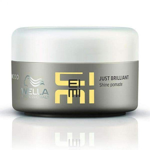 Wella Professionals Eimi Just Brilliant 75ml-Μαλλιά-Wella Professionals-IKONOMAKIS