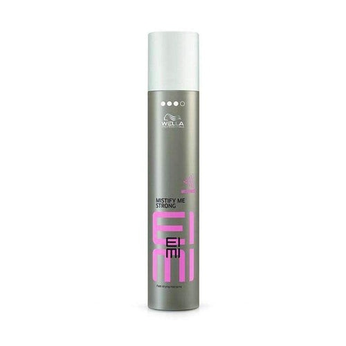 Wella Professionals Eimi Mistify Me Strong 500ml-Μαλλιά-Wella Professionals-IKONOMAKIS