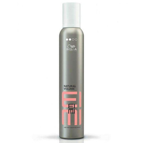 Wella Professionals Eimi Natural Volume 500ml-Μαλλιά-Wella Professionals-IKONOMAKIS