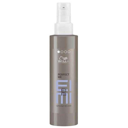 Wella Professionals Eimi Perfect Me 100ml-Μαλλιά-Wella Professionals-IKONOMAKIS