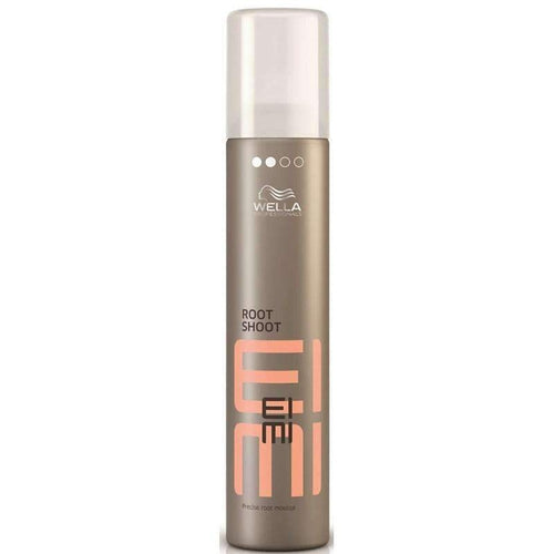 Wella Professionals Eimi Root Shoot Mousse 200ml-Μαλλιά-Wella Professionals-IKONOMAKIS