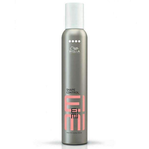 Wella Professionals Eimi Shape Control 500ml-Μαλλιά-Wella Professionals-IKONOMAKIS