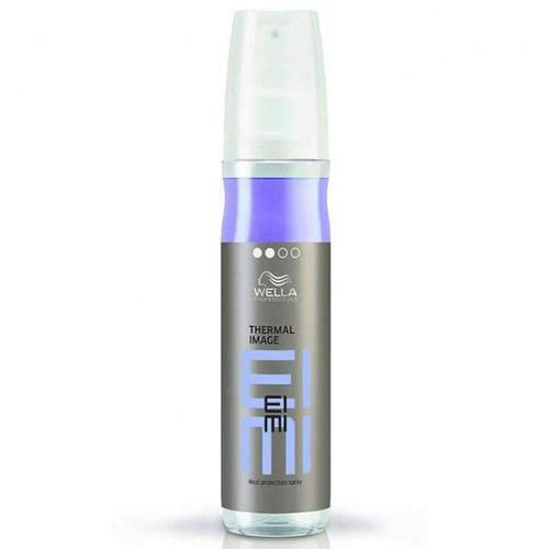 Wella Professionals Eimi Thermal Image 150ml-Μαλλιά-Wella Professionals-IKONOMAKIS