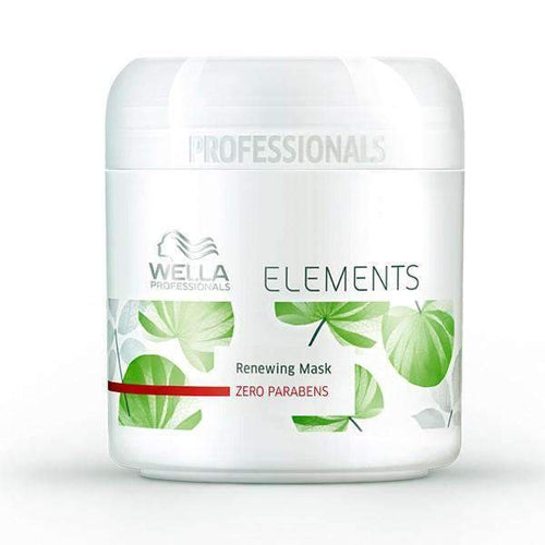 Wella Professionals Elements Renew Therapy 150ml-Μαλλιά-Wella Professionals-IKONOMAKIS