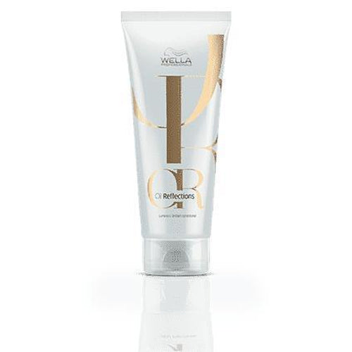 Wella Professionals Oil Reflections Luminous Instant Conditioner 200ml-Μαλλιά-Wella Professionals-IKONOMAKIS