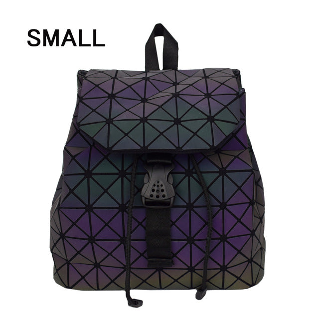 Lumipack - Backpack (Unisex) - (50%OFF!!)