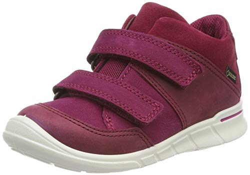 Ecco 754291 Red Plum