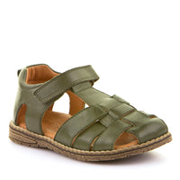 Froddo G3150139-4 Dark Green