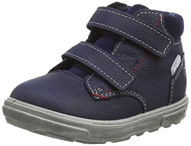 Ricosta Alex Navy Blue