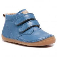 Froddo G2130158-1 Denim Shoe