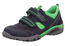 Superfit 3-09224-80 Blue/Green