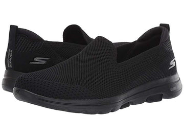 Skechers Go Walk 5 15901