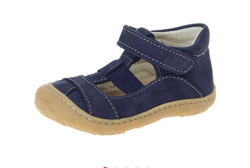 Ricosta Lani boys shoe