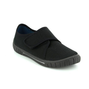 Superfit Plimsole