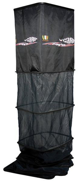 Superba Carp Keepnet