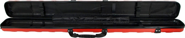 Hardshell Top Kit Case
