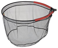 Superba HR Match Landing Net