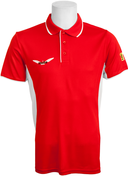 Redvolution Polo Shirt