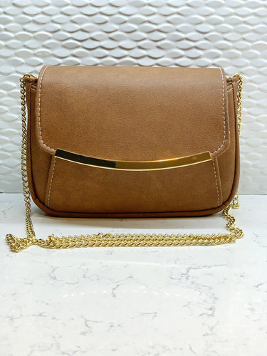 The Chloe Bag